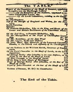 Historical Register, January 01, 1723, Page 438