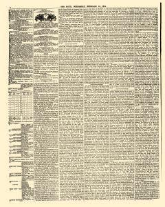 Hour, February 18, 1874, Page 4