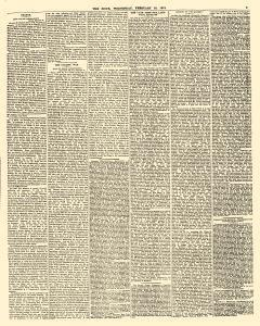 Hour, February 18, 1874, Page 5