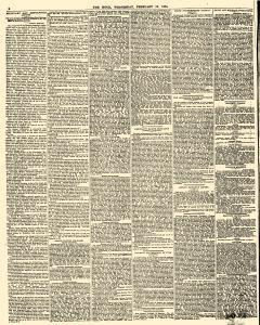 Hour, February 18, 1874, Page 6