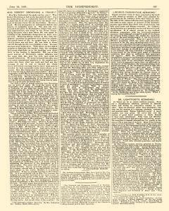 Independent And Nonconformist, July 10, 1891, Page 3