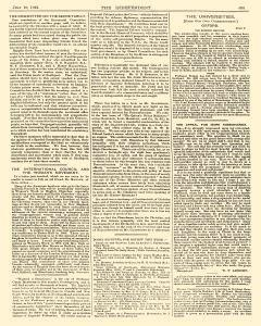 Independent And Nonconformist, July 10, 1891, Page 11