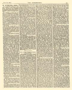 Independent And Nonconformist, July 10, 1891, Page 13