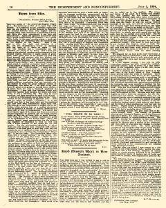 Independent And Nonconformist, July 05, 1894, Page 17