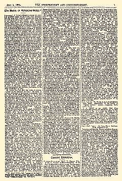 Independent And Nonconformist, July 05, 1894, Page 8