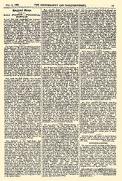 Independent And Nonconformist, July 05, 1894, Page 14