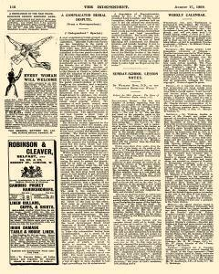 Independent, August 17, 1899, Page 12