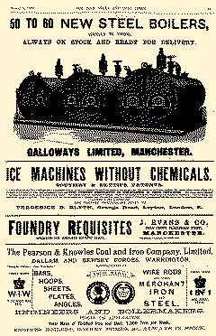 Iron Steel and Coal Times, March 09, 1894, Page 21