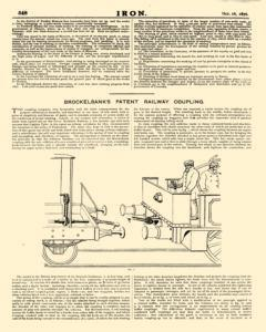 Iron, October 28, 1876, Page 4