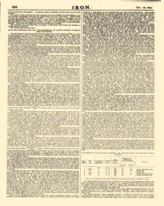 Iron, October 28, 1876, Page 8