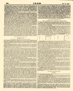 Iron, October 28, 1876, Page 10