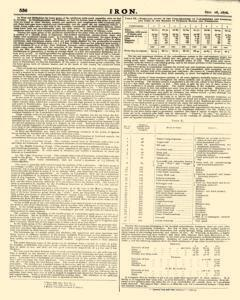 Iron, October 28, 1876, Page 12