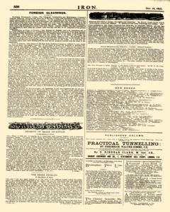 Iron, October 28, 1876, Page 14