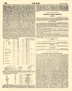 Iron, October 28, 1876, Page 18