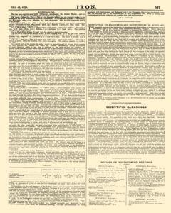 Iron, October 28, 1876, Page 13