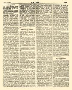Iron, October 28, 1876, Page 15