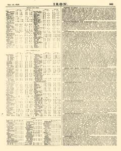 Iron, October 28, 1876, Page 17