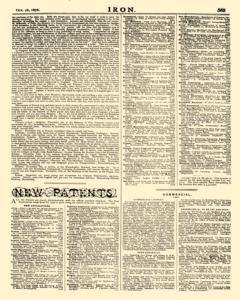 Iron, October 28, 1876, Page 19