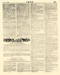 Iron, October 28, 1876, Page 21
