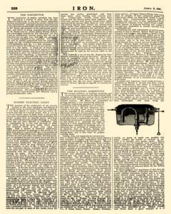 Iron, April 08, 1881, Page 12