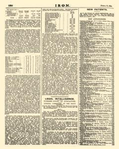 Iron, April 08, 1881, Page 24