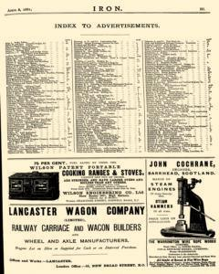 Iron, April 08, 1881, Page 3