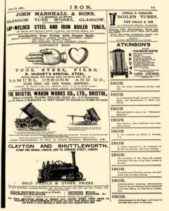 Iron, April 08, 1881, Page 7