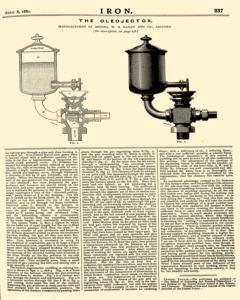 Iron, April 08, 1881, Page 11