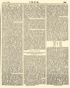 Iron, April 08, 1881, Page 13