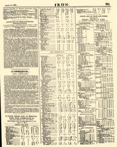 Iron, April 08, 1881, Page 25