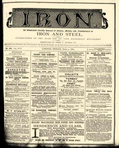 Iron, June 03, 1881, Page 3