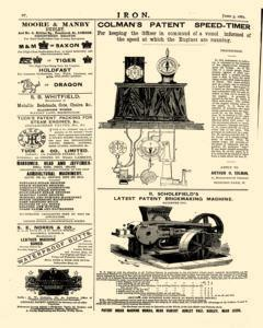 Iron, June 03, 1881, Page 6