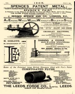 Iron, June 03, 1881, Page 10