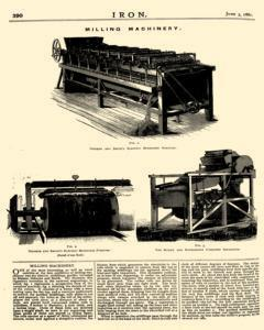 Iron, June 03, 1881, Page 12