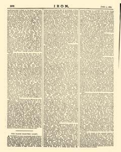 Iron, June 03, 1881, Page 14