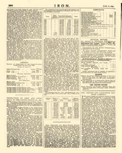 Iron, June 03, 1881, Page 20