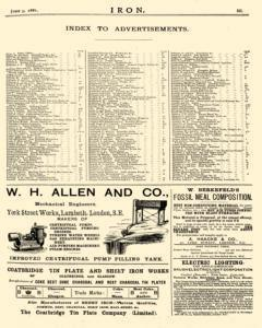 Iron, June 03, 1881, Page 5