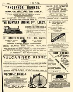 Iron, June 03, 1881, Page 7