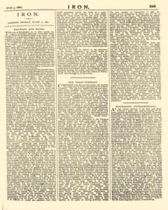 Iron, June 03, 1881, Page 11