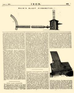 Iron, June 03, 1881, Page 13