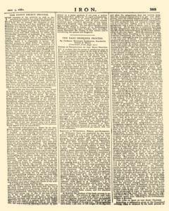 Iron, June 03, 1881, Page 15