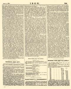 Iron, June 03, 1881, Page 21