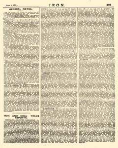 Iron, June 03, 1881, Page 23