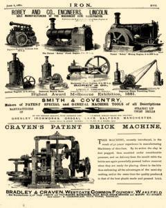 Iron, June 03, 1881, Page 37