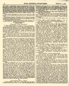 Jewish Standard, October 05, 1888, Page 6
