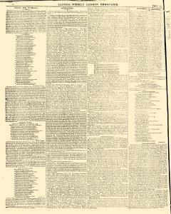 Lloyds Weekly London Newspaper, December 13, 1846, Page 8