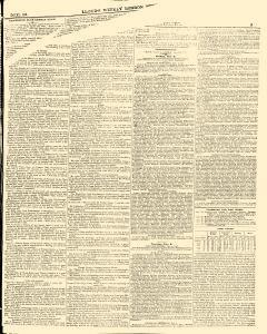 Lloyds Weekly London Newspaper, December 13, 1846, Page 9