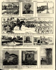 Lloyds Weekly News, September 24, 1905, Page 8