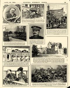 Lloyds Weekly News, September 24, 1905, Page 21
