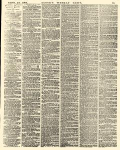 Lloyds Weekly News, September 24, 1905, Page 25
